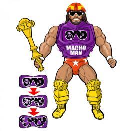 sdcc 2019 wwe -WWE-MOTU-Wave-2-Macho-Man--
