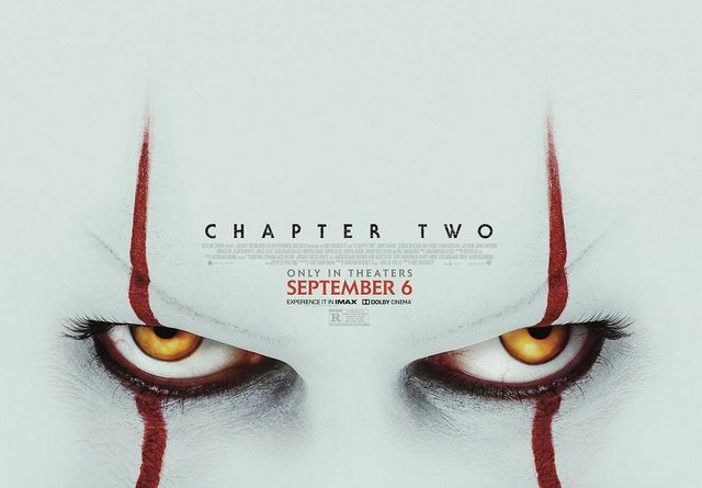 it chapter two giveaway