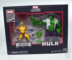 marvel legends hulk vs wolveringe figure review 80th anniversary - package frontb.JPG