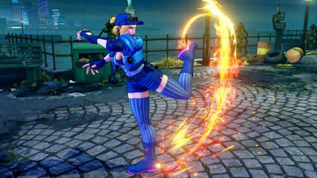 street fighter v arcade edition -lucia_03
