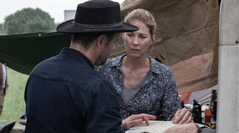 fear the walking dead ner tamid review - john and june