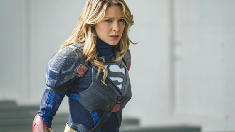 supergirl-season-4-episode-22-review-the-quest-for-peace - kara