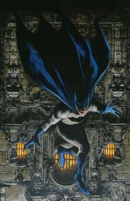 batman #82 variant