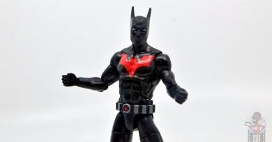 dc multiverse batman beyond figure review - main