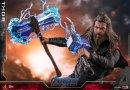 hot toys avengers endgame thor figure - main pic