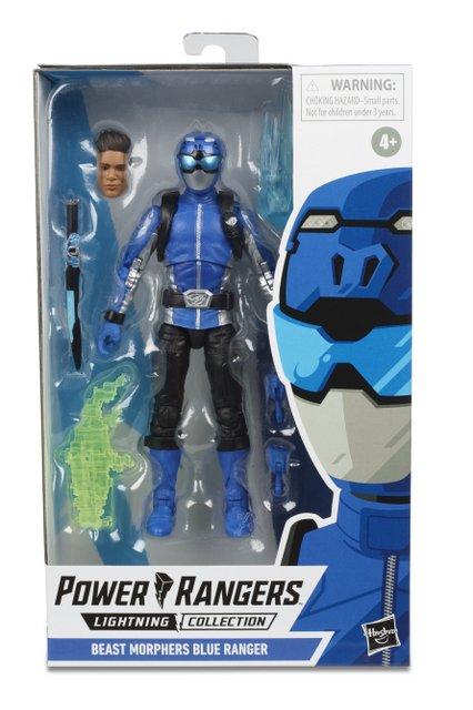 power rangers lightning collection wave 3 -Blue Ranger_8.tif