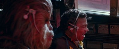 star-wars-the-rise-of-skywalker-pictures-chewbacca-and-lando-calrissian