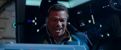star-wars-the-rise-of-skywalker-pictures-lando