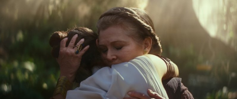 star-wars-the-rise-of-skywalker-pictures-rey-and-leia