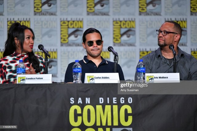 the-flash-candice-patton-carlos-and-valdes-and-showrunner-eric-wallace