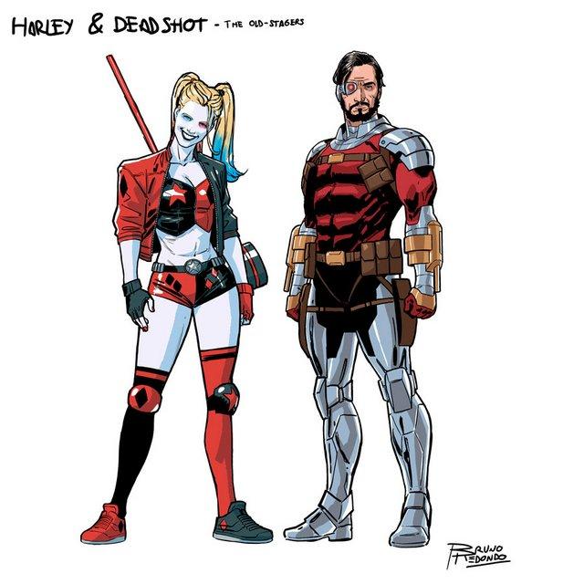 harley&deadshot_ch_design
