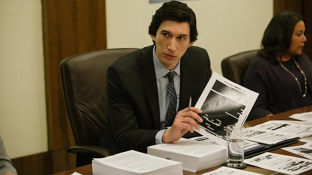 the-report-giveaway-adam-driver