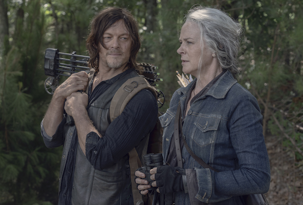 the-walking-dead-bonds-review-daryl-and-carol