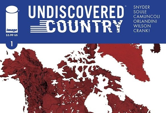 undiscovered-country-1
