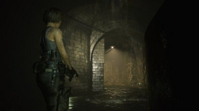 RE3_Sewers