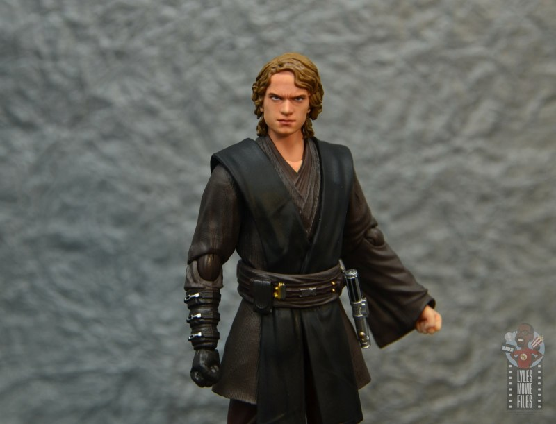 sh figuarts anakin skywalker revenge of the sith figure review -main pic