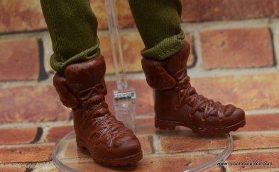 the fresh squad daniel figure review -boots front