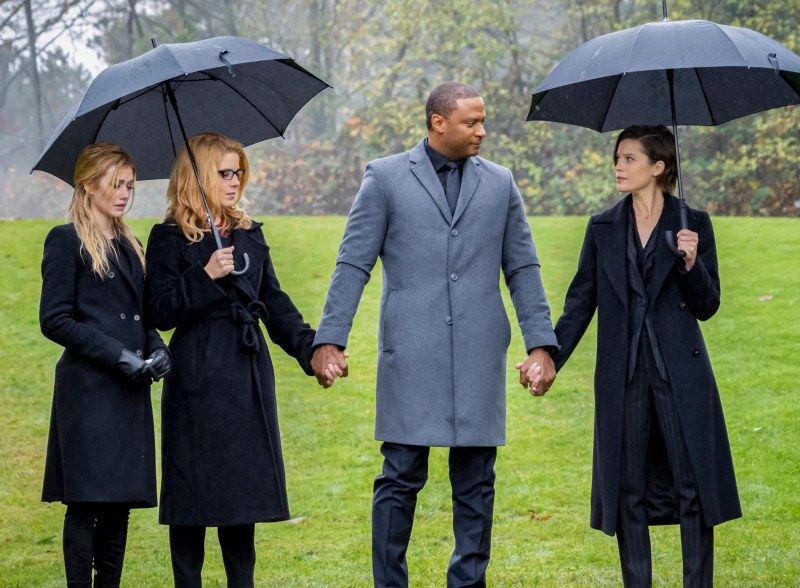 arrow-fadeout-review-mia-felicity-diggle-and-lyla