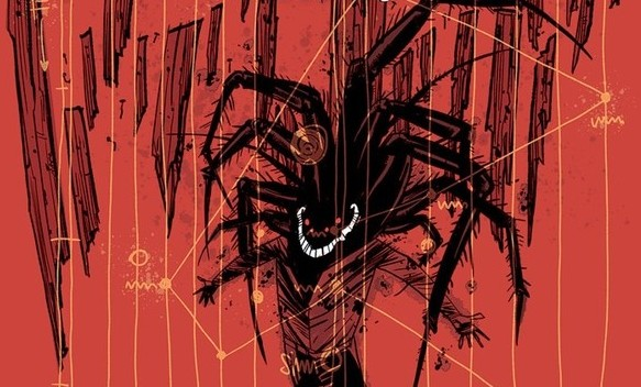 image comics 1-8-20