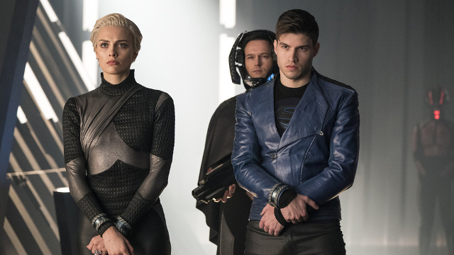 krypton-season-2-review-nyssa-vex-and-seg-el