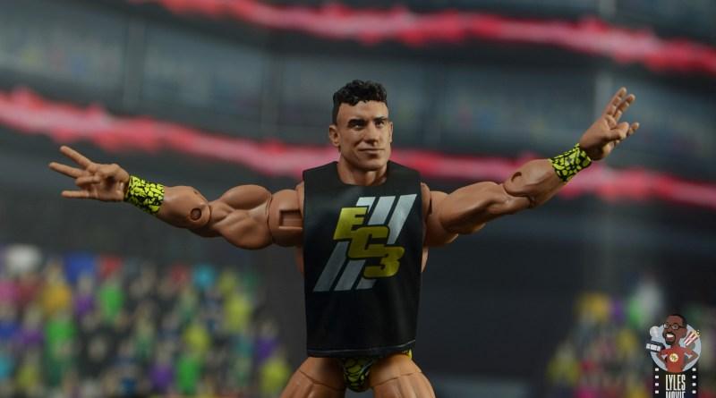 wwe elite 70 ec3 figure review -main pic b