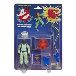 hasbro kenner classic winston packaging