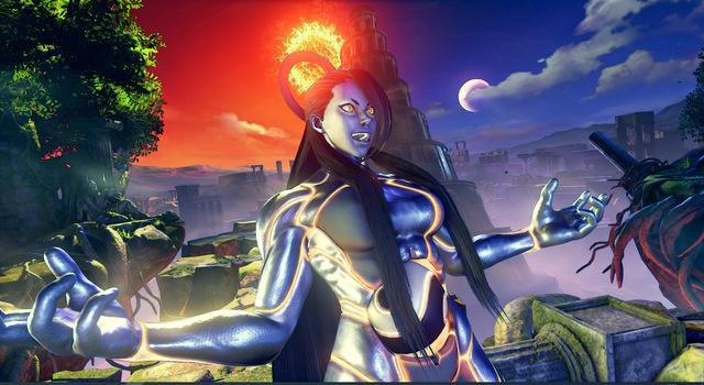 Street Fighter V Champion Edition -Seth_01