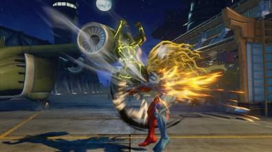 Street-Fighter-V-Champion-Edition-Seth_vs_Gill_04.