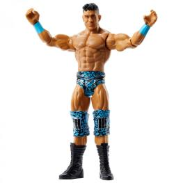 wwe basic series 107 - ec3 arms out