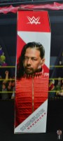 wwe ultimate edition shinsuke nakamura figure review - package side