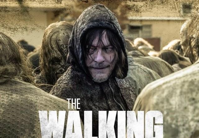 The walking dead season 10 finale delayed