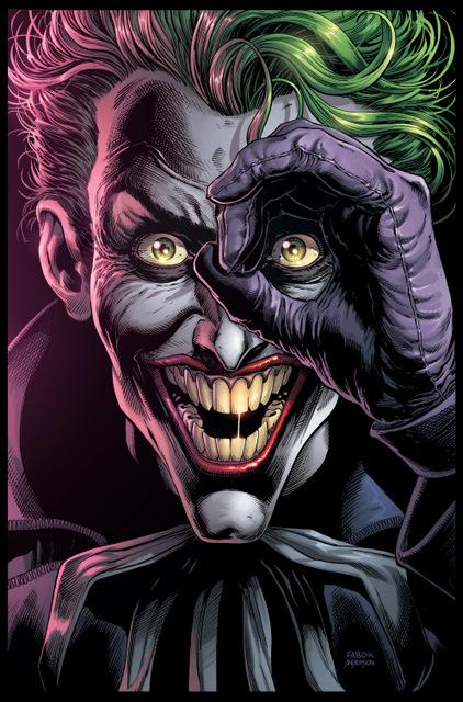 Three_Jokers_3_CVR_fnl