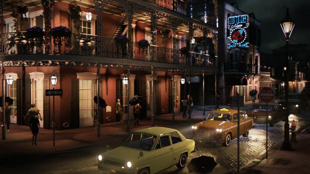mafia iii bourbon street