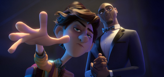 spies-in-disguise-review-walter-and-lance