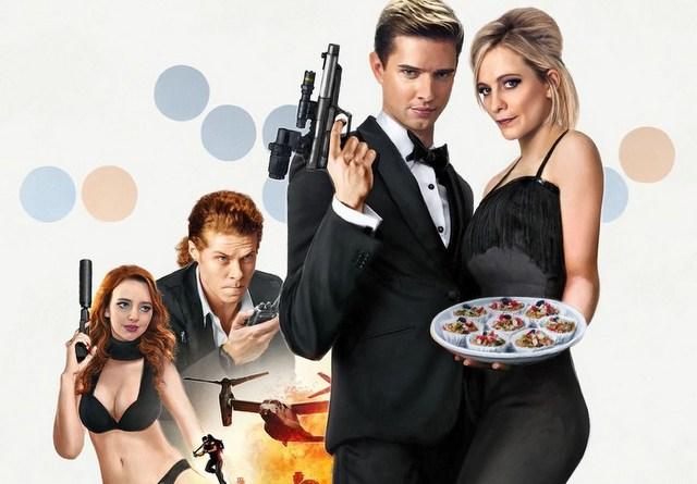 spy intervention review - main art
