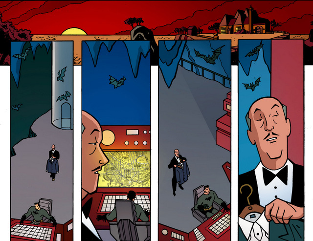Batman-The-Adventures-Continue-Chapter-One-page_13