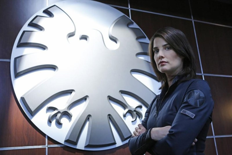 agents-of-shield-pilot-review-maria-hill