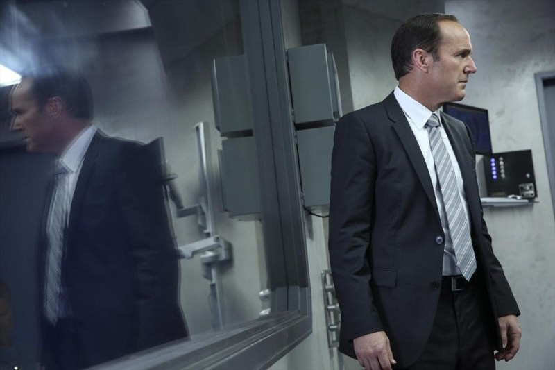 agents-of-shield-the-asset-review-coulson