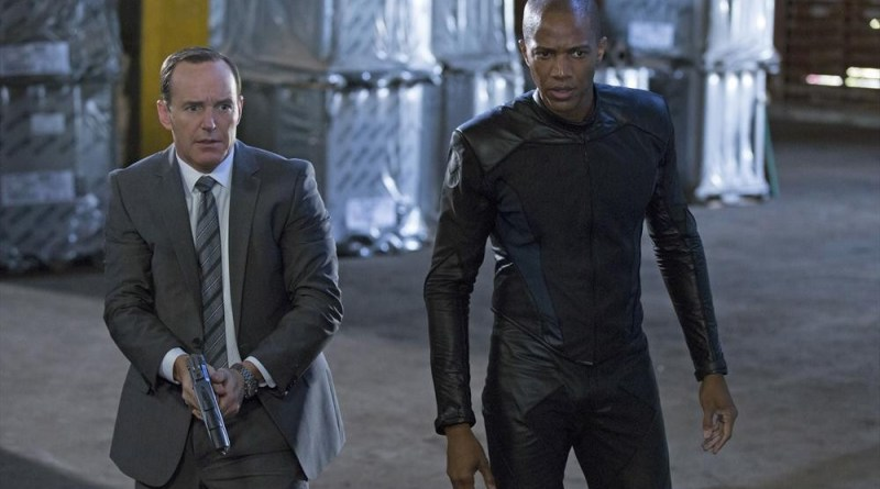 agents-of-shield-the-bridge-review-coulson-and-mike-in-action