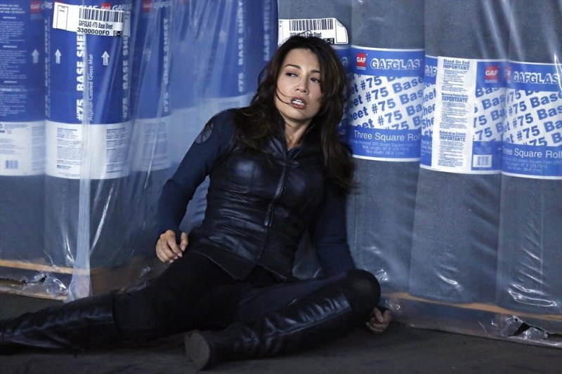 agents-of-shield-the-bridge-review-may