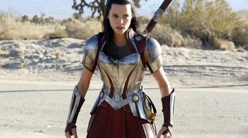 agents-of-shield-yes-men-review-lady-sif.