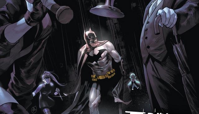 Batman 92_Cvr1-001
