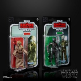 STAR WARS THE BLACK SERIES 6-INCH 4-LOM AND ZUCKUSS Figure 2-Pack - in pck (3)