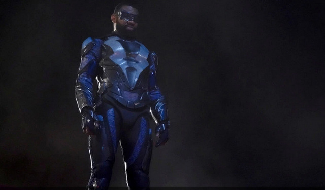 black lightning -the book of rebellion chapter three angelitos negros – black lightning
