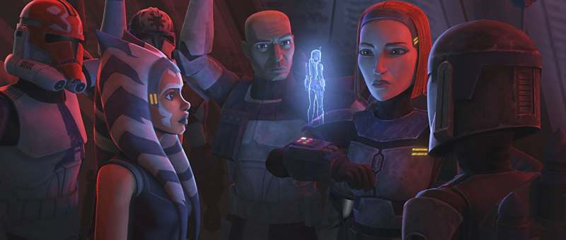 bo-katan-old-friends-not-forgotten_clone wars