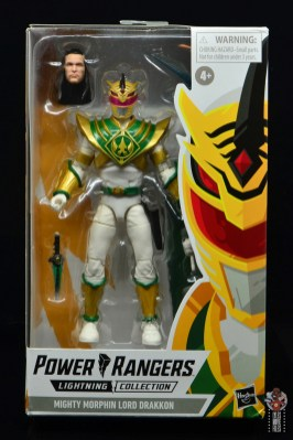 power rangers lightning collection lord drakkon figure review - package front