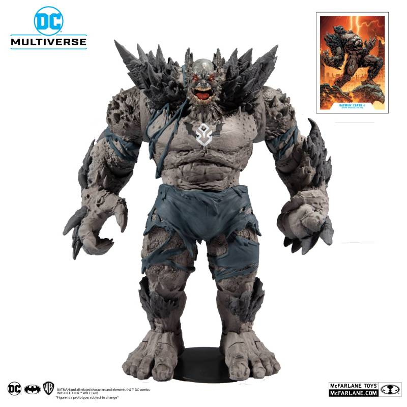 mcfarlane toys dark nights metal Devastator_01-1