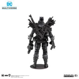 mcfarlane toys dark nights metal GrimKnight_03-2