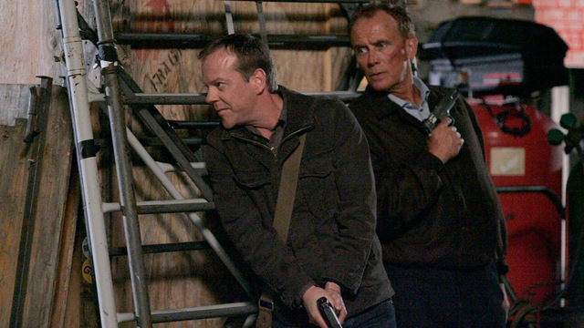 24 season 5 review - Jack-Bauer-Christopher-Henderson