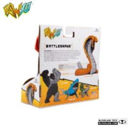 Battlesnake_Packaging03